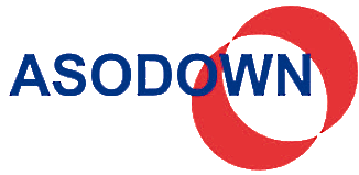 Asodown